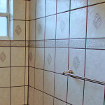 Tiled all the way