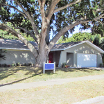 4BR/2BA/2Car home in Palm Harbor!