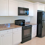 All brand new Energy Star appliances