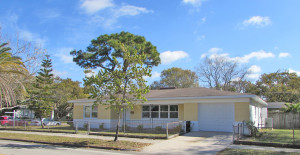 This retro Beauty is amongst everything you'd enjoy in St Pete!