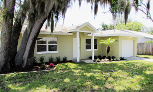 Close to Downtown Dunedin, Pinellas Trail and Beaches!