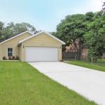 brand new 3ba/2bath/2car garage home