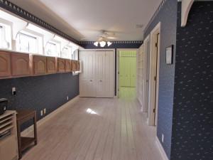 study/bonus room