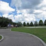 Community Park i