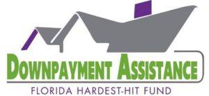 HHF_DPA_Logo