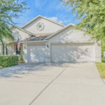 Immaculate 4br/2ba/3car home